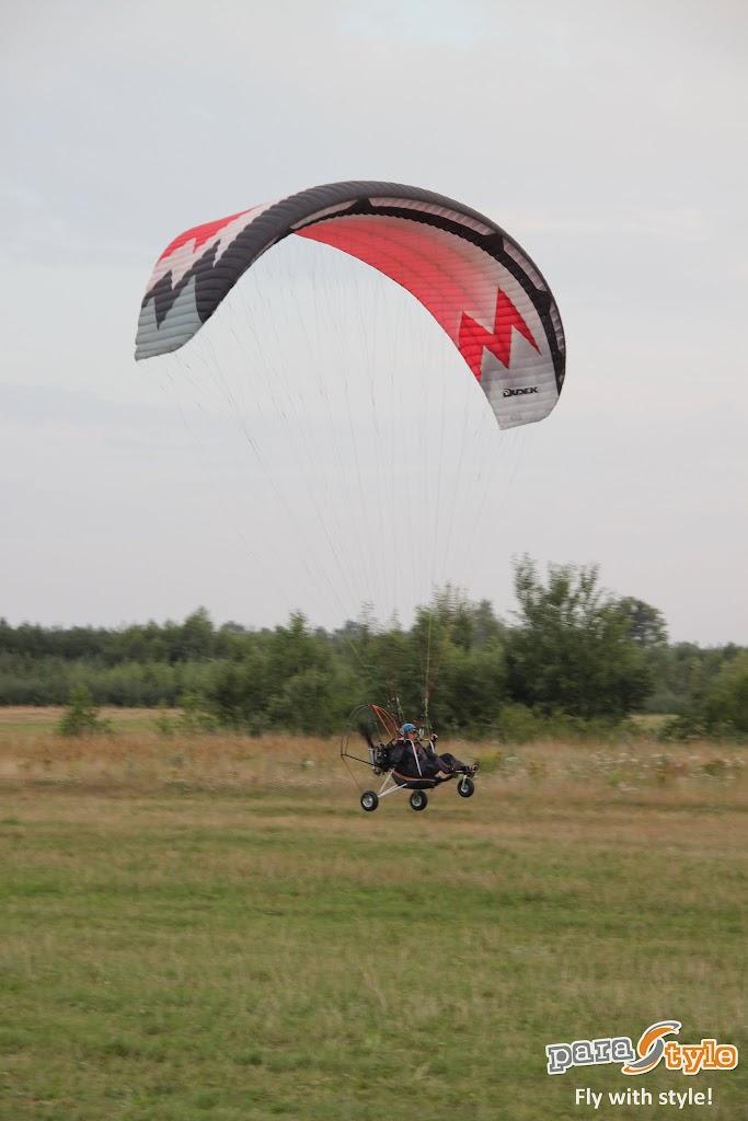 Szkolenia Sierpień 2015 - IMG_3325.JPG
