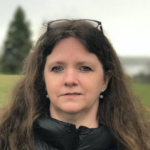 Cindy Morrison