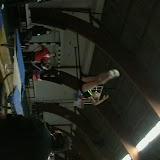 Interclub DMT Altis Hulshout nov 2012 - IMGA0035.JPG