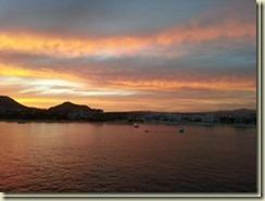 20160225_cabosunset_thumb
