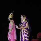 13 Karna Padma copy.JPG