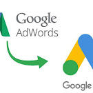 How to Fix Google Adwords Quality Score Quickly