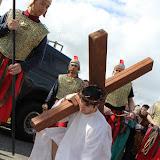 Via Crucis 2012 - IMG_0170.JPG