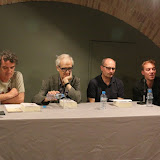 'Poesia Completa' Lluís Solà - C.Navarro GFM