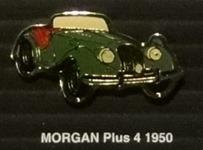 Morgan Plus 4 1960 (08)