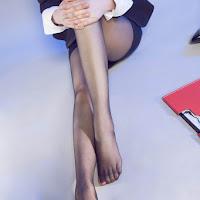 LiGui 2015.03.20 网络丽人 Model 佳怡 [43+1P] 000_4630.jpg