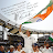 Gurubasavaraja AMS avatar image