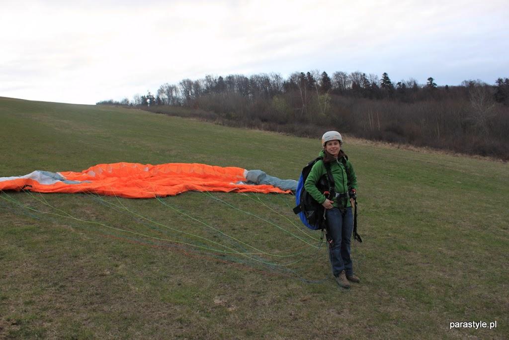 Szkolenia paralotniowe Luty-Kwiecień 2012 - IMG_1712.JPG