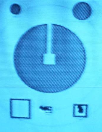 2011-10-06%25252012.02.41.jpg