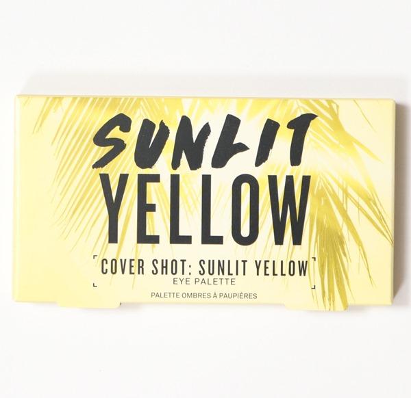 SunlitYellowCoverShotSmashbox2