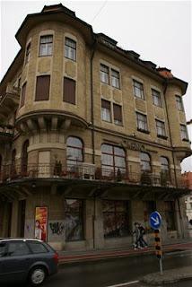 slovinsko08025