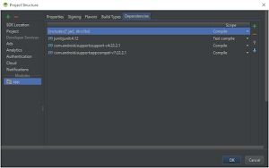 android_studio_project_structure_dependencies2.png