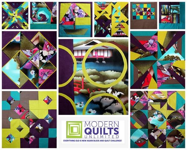 modern quilts unlimited blocks
