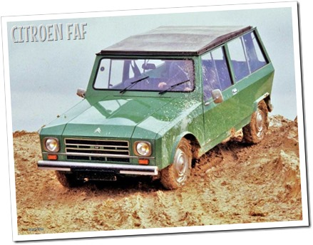 FAF Citroen - autodimerda.it