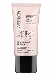 Catr_Prime_and_Fine_Beautifying_Primer_0116