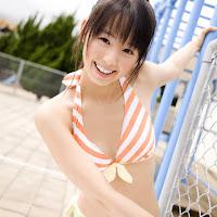 Bomb.TV 2009.01 Rina Koike BombTV-rk030.jpg