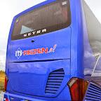 Setra S517HD ITS Reizen (32).jpg