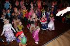 carnaval 2014 260.JPG