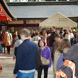 2014 Japan - Dag 8 - jordi-DSC_0700.JPG