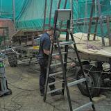 bouw 3.jpg