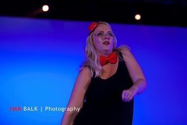 Han Balk Agios Theater Avond 2012-20120630-180.jpg
