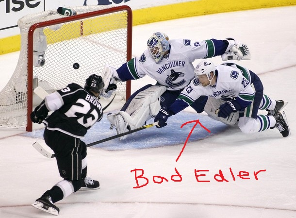 canucks_april17_kings_badedler.jpg