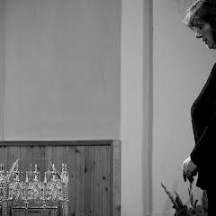 Relikvia sv. Cyrila v Červeníku - IMG_5349.jpg