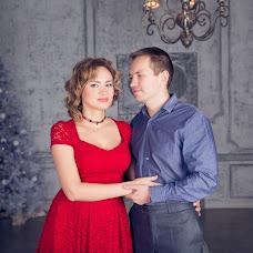 Wedding photographer Olga Soboleva (OlgaSoboleva). Photo of 13.03.2015