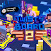 Download Twisty Board 2 v0.1.2 APK MOD DINHEIRO INFINITO - Jogos Android