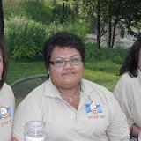 SGS Volunteers