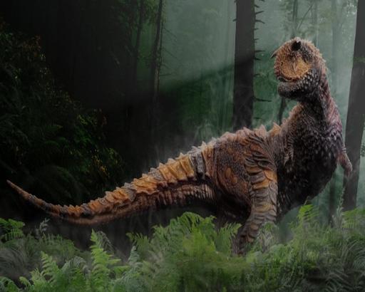 無料解谜Appの恐竜恐竜のジグソーパズル|記事Game