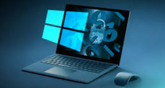 Do You Know How Windows 10 Actually Works?