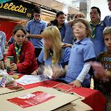 Bossa Solidària 2008 - _MG_0278.JPG