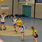 17 maart 2012 Promotie naar 2e klasse (35).jpg
