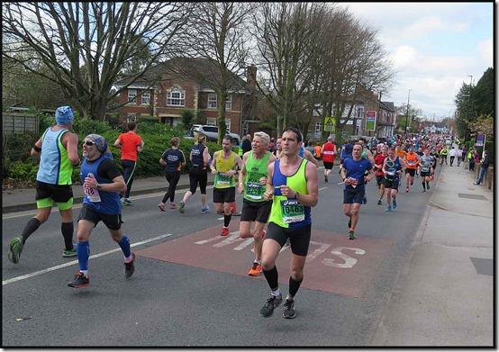 0202marathon2