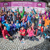 Womans Trail 2015