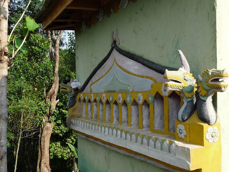 Chine.Yunnan.Damenlong -Galanba-descente Mekong - Picture%2B1332.jpg