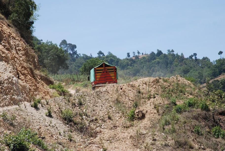 guatemala - 14340156d.JPG