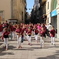 Diada Sant Miquel 27-09-2015 - 2015_09_27-Diada Festa Major Tardor Sant Miquel Lleida-63.jpg