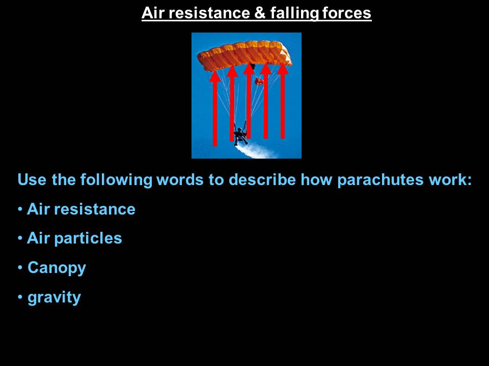 gcse physics coursework parachute This website uses cookies to improve your experience we'll assume you're ok with this, but you can opt-out if you wishaccept read more read more.