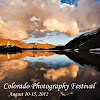 Colorado Photography Festival