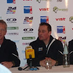 Pressekonferenz - conferenza stampa - P1000317.JPG