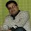Diganta Kumar Barooah's profile photo