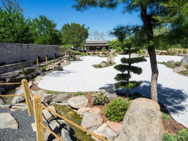japanese-peace-garden