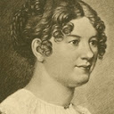 Marianne von Willemer - Doris Raab