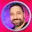 Dee Jay Zago's profile photo
