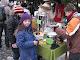Obrázek: Vánoční trhová slavnost 023.jpg