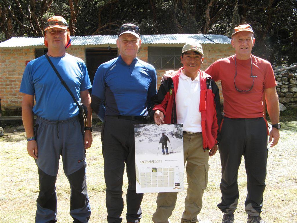 Peru 2012 - IMG_1795.jpg