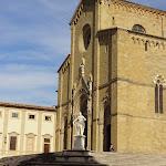 Arezzo 037.JPG