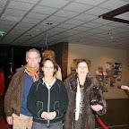 Concert 29 maart 2008 118.jpg